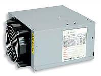 БП для ПК Gembird CCC-PSU7X 550W