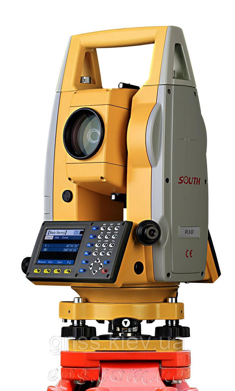 South NTS-382R10L