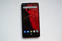 Смартфон Essential PH-1 128Gb Black Moon Оригинал!, фото 1