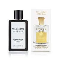60 мл мини-парфюм Imperial Millesime Creed (унисекс)