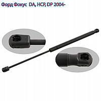 Амортизатор багажника Форд Фокус DA, HCP, DP 2004-