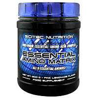 Аминокислоты Essential Amino Matrix (300 g)
