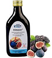 Напиток Стимусан / Stimusan, нормализация ЖКТ