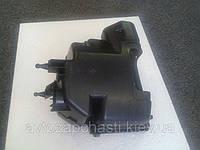 Корпус воздушного фильтра INFINITI FX45 35  INFINITI G35  16528-AL500