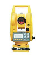 Электронный тахеометр South NTS-362L