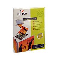 Аксессуары для накопителей CANSON (872846)