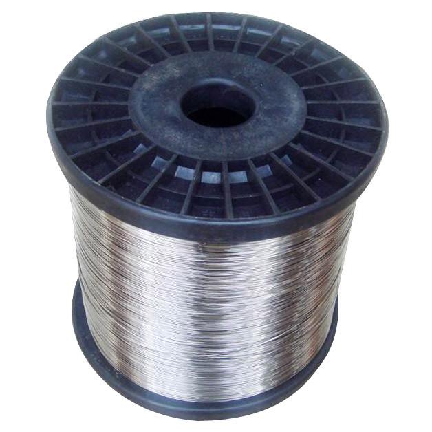 МНМц40-1,5 константан проволока 0,55мм
