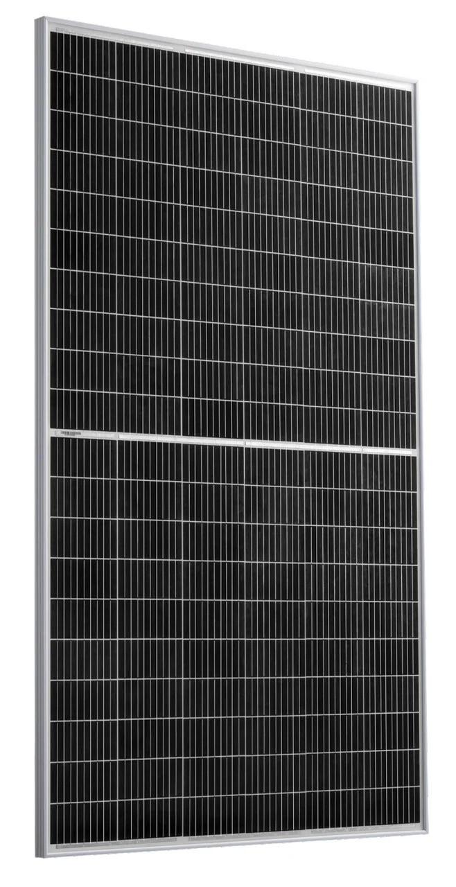 Солнечная панель 450Вт, Risen RSM144-7-450M PERC HC 9BB