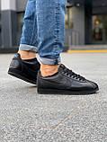 Кросівки Nike Classic Cortez Leather / Найк Кортез, фото 2