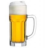 Бокал для пива 510 мл CASABLANCA Pasabahce