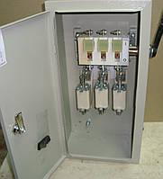 Ящик силовой разрыва ЯРП -100