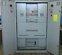 Вводно- распределительное устройство ВРУ 76