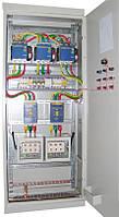 Устройство автоматического переключения питания на резерв  АВР 100-600 А