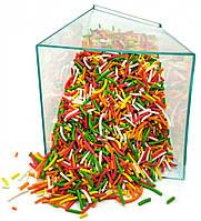 Посыпка кондитерская Вермишель2 1 кг