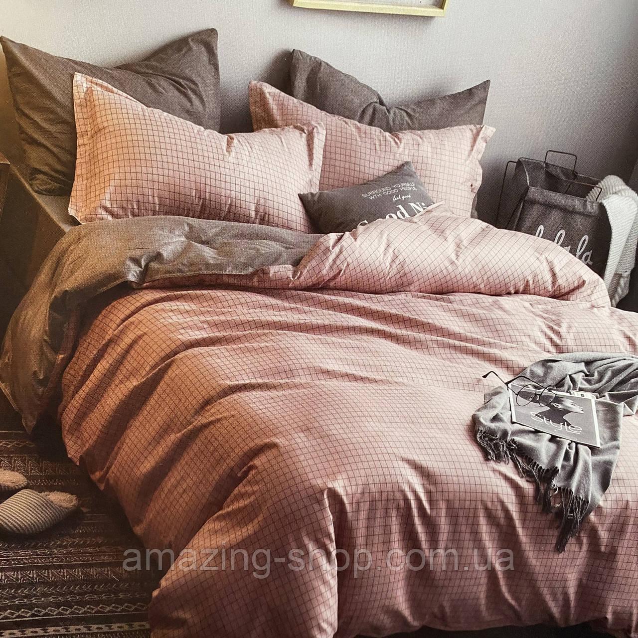 Постельное белье (простынь на резинке)   Двуспальный комплект постельного белья   Постільна білизна
