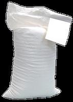 Безфосфатный стиральный порошок Эконом Ф, мешок 10кг