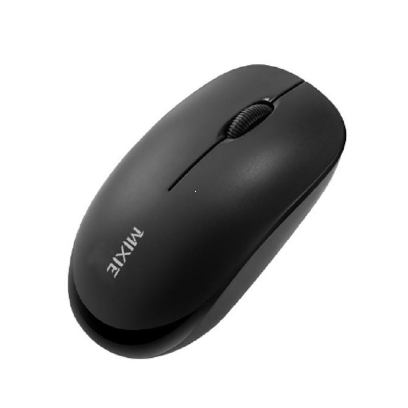 Комп'ютерна миша Mixie R516 бездротова