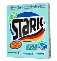 Порошок для стирки Stark для ручной стирки, 400 г