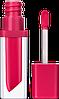 Eccence рідка губна помада liquid lipstick