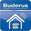 Новый Buderus Logamax plus GB172i