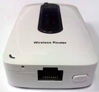 3g модем wifi роутер OEM MIFI L10 - Rev. B + GSM с Lan-портом