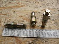 Клапан механизма натяжения 50-21-177СП