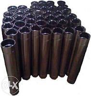 Дымоходная труба для твердотопливного котла