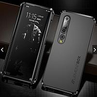 Чехол Element Case Solace для Xiaomi Mi 10 Pro