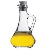 Кувшин для масла 260 мл OLIVIA Pasabache