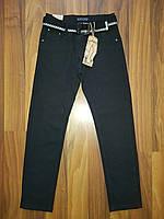 Котоновые брюки для мальчиков подростков,ШКОЛА.Размеры  146-176 см.Фирма TAURUS.Венгрия, фото 1
