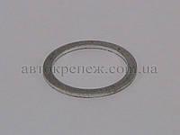 Шайба алюминиевая уплотнительная 24х30х1.5 подкачки Т-150, СМД