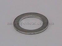 Шайба алюминиевая уплотнительная 22х32х2 штуцера Р-80
