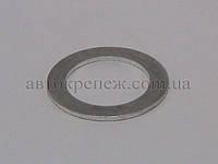 Шайба алюминиевая уплотнительная 22х32х1.5 штуцера Р-80