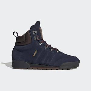 Ботинки Adidas Jake 2.0(EE6207) оригинал