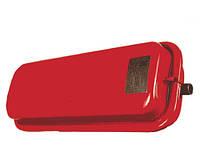 ERP RET/12 расширительный бак для системы отопления