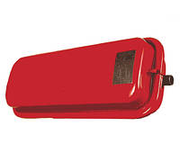 ERP RET/8 расширительный бак для системы отопления