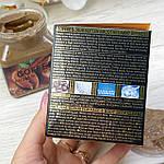 """Натуральный скраб для тела и лица """"Coffee"""" Wokali Natural Scrub, фото 5"""