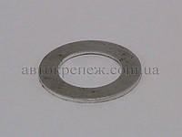 Шайба алюминиевая уплотнительная 20х32х1.5 штуцера Р-80
