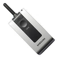 Пульт Samsung SHS-DARCX01 для замка Samsung Ezon