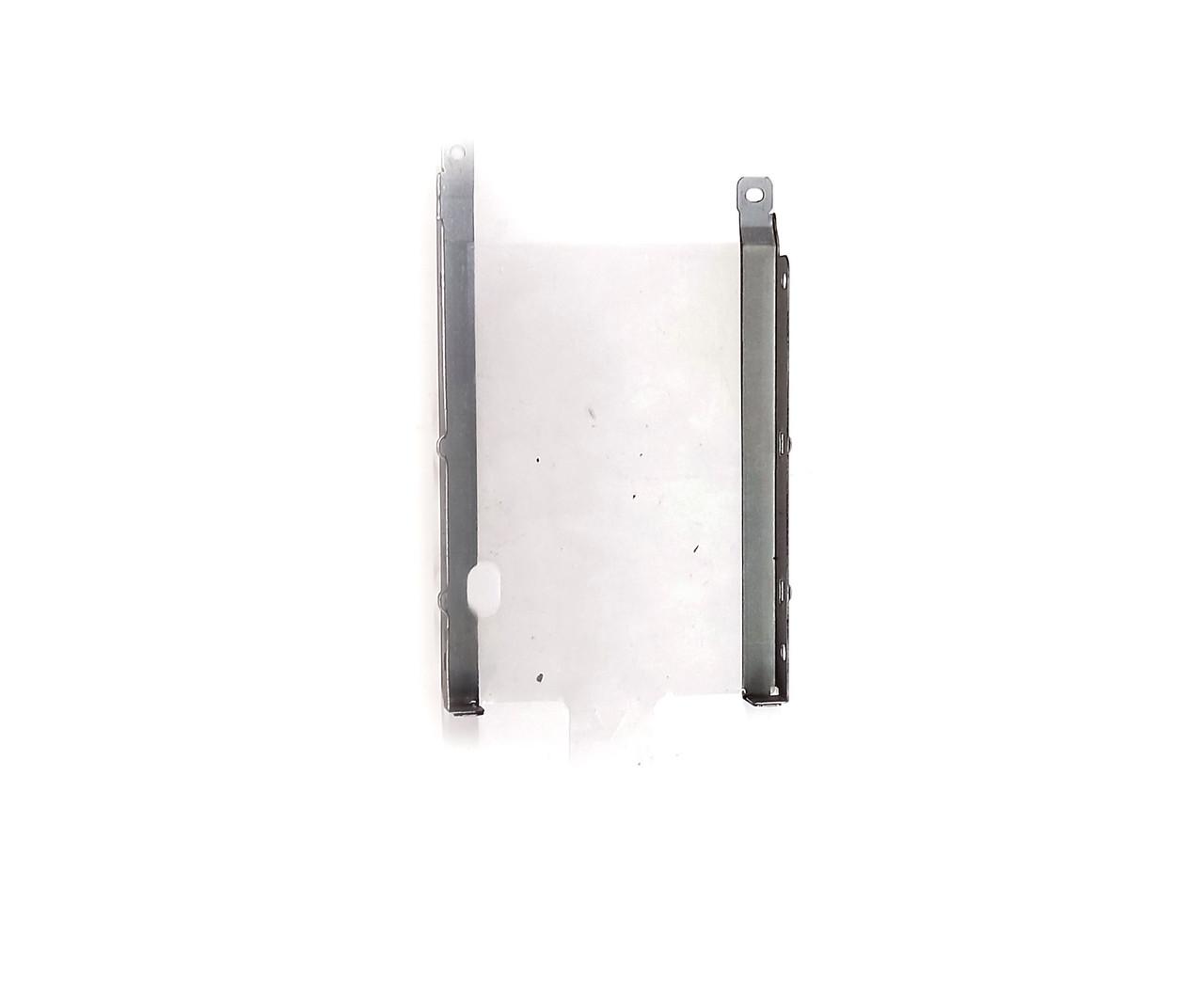 Шасси для ноутбука Acer E531