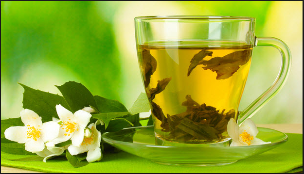 Монастырский чай. для суставов, для очистки печени, от гипертонии, для похудения, для зрения......