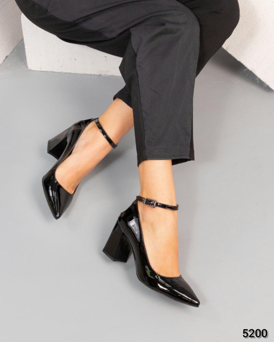 Женские Элитные туфли Exclusive с оригинальным дизайном  Бренд Mario Muzi.Размер 37 38 39