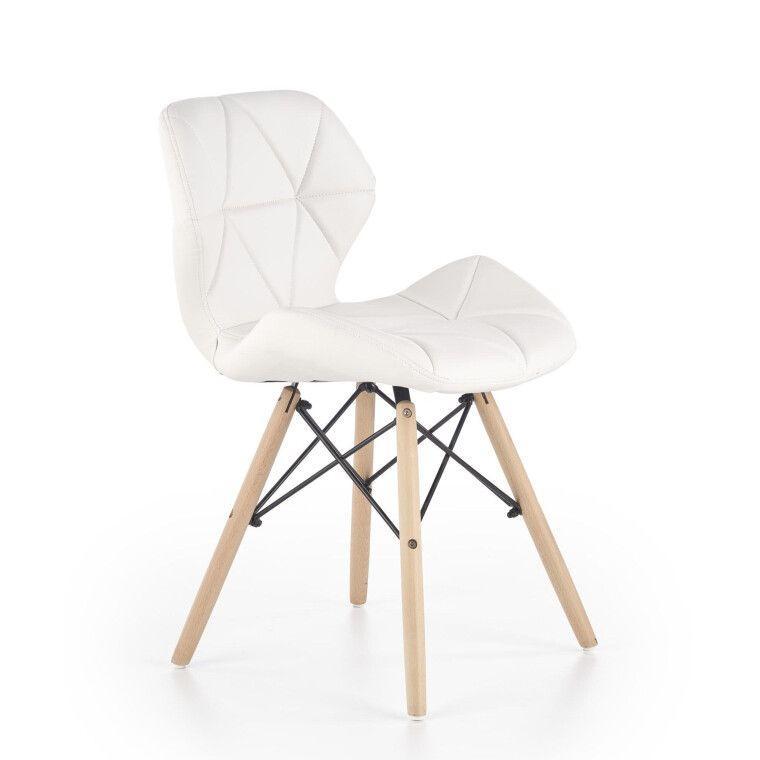 Кресло Halmar K281
