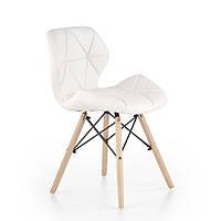 Кресло Halmar K281, фото 1