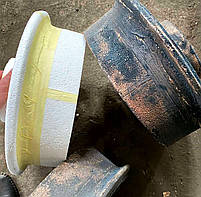 Отливка запасных частей деталей и комплектующих, фото 2