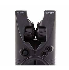 Сигнализатор NASH Siren S5R Red, фото 2
