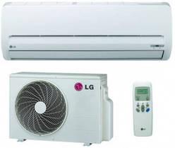 Кондиционер LG G 12 LHS