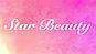 Интернет-магазин Star Beauty