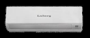 Кондиціонер LUBERG LSR-07 DELUXE HD