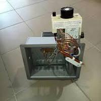 Устройство газогорелочное для печей Арбат ПГ-16 СН